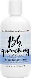 Escentual Bumble and Bumble quenching shampoo £23