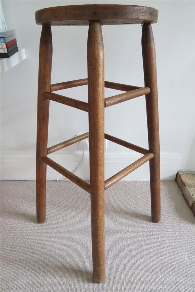 Oak Breakfast Bar Chairs WoodWorking Projects amp Plans : 8098ae07f1d7a85845e16fb8e2b8ae46 from tumbledrose.com size 684 x 1024 jpeg 84kB