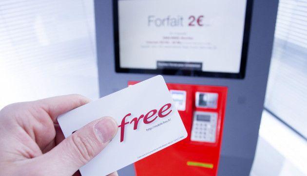 4G : le réseau Free Mobile de meilleure qualité que celui d'Orange et SFR - http://www.frandroid.com/telecom/390789_4g-le-reseau-free-mobile-de-meilleure-qualite-que-celui-dorange-et-sfr  #Telecom