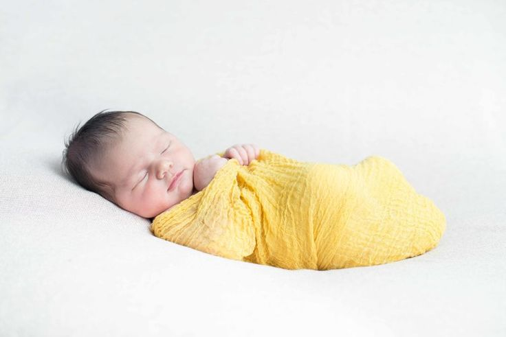 R&A Photography - Newborn Session in Toronto