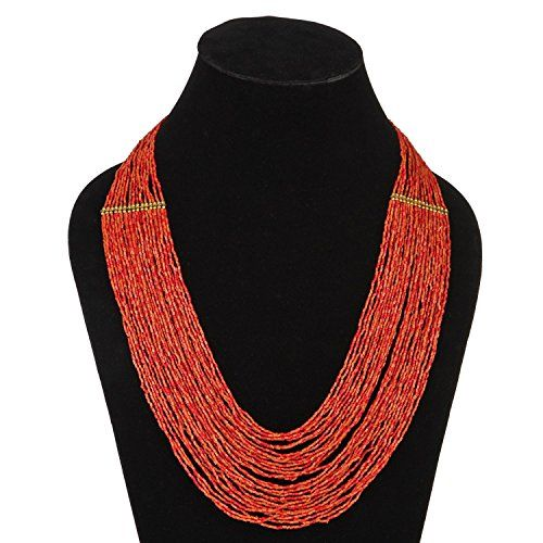 Dazzling Indian Bollywood Red/Orange Glass Multi-Strand P... https://www.amazon.ca/dp/B06XHG2TS2/ref=cm_sw_r_pi_dp_x_IMpWybFQVNPQM