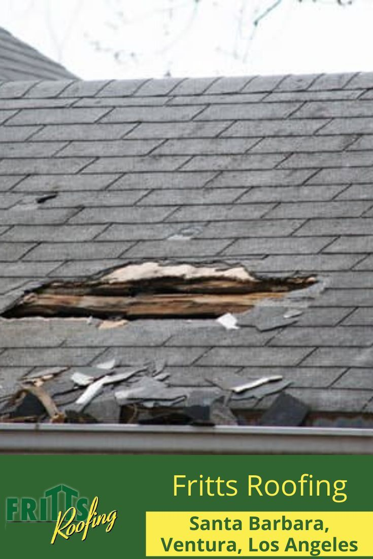 Roofing Materials For Your Home In 2020 Roof Repair Roofing Roofing Materials