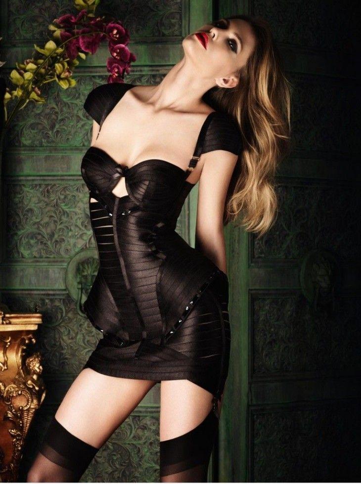 Aniko-Michnyaova-sexy-Bordelle-lingerie-pics6-730x980.jpg (730×980)