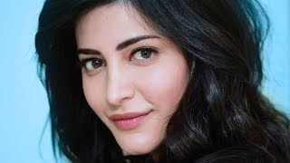 Shruti Haasan New Blockbuster Hindi Dubbed Movie | 2017 South Indian Full Hindi Action Movies | موفيز هوم  For more 2017 South Indian Full Hindi Action Movies Subscribe to my channel  Starcast : Shruti Haasan Ajith Director : B. Gopal Music Director : R. P. Patnaik  Shruti Haasan 2017 New Blockbuster Hindi Dubbed Movie 2017 South Indian Full Hindi Action Movies 2017 New Hindi Dubbed Heroine Movies 2017 hindi dubbed movies Shruti Haasan movies in hindi dubbed 2017 Ajith 2017 movie hindi…