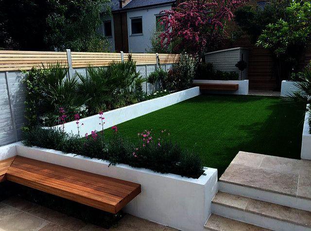 Landscape Gardening App Of Landscape Gardening Firm Rather Gardening Landscape Design Price Lest Lan Back Garden Design Garden Design Artificial Plants Outdoor
