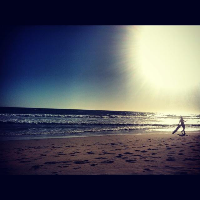 Un hijo del viento que posó sin saberlo;): Wind, Posó Sin, Favorite Places, Sin Saberlo, Son