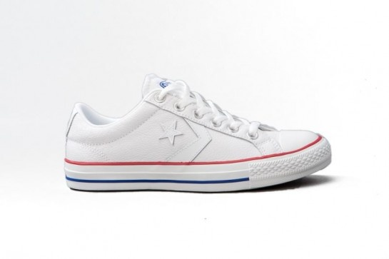 how to clean cloth sneakers