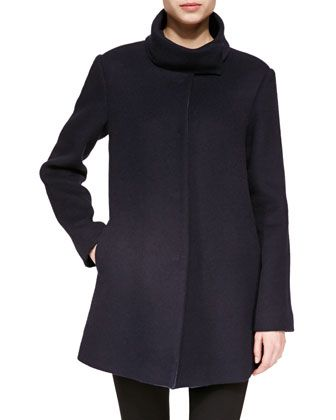 1000  images about cool winter coats on Pinterest | Coats Wool