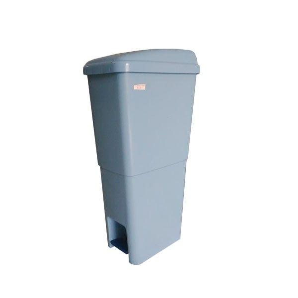 Sanitary Bin Blue  http://alatcleaning123.com/tempat-sampah/1882-sanitary-bin-21-l.html  #sanitarybin #wastebin #tempatsampah