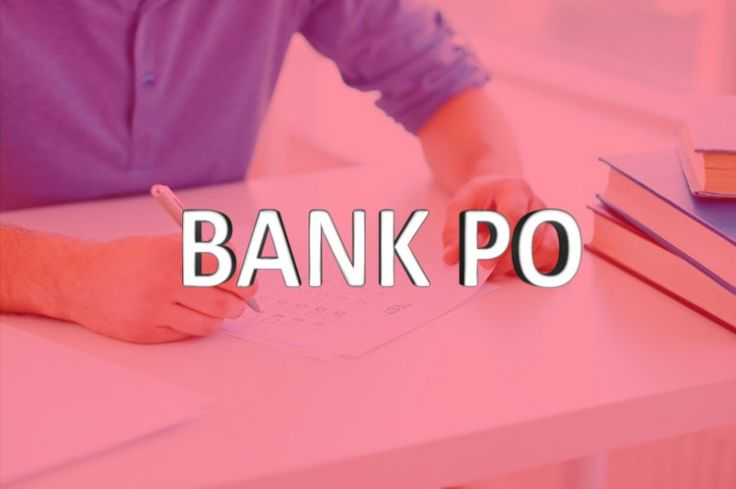 Online video For Bank Exam Preparation(Clerk/PO/SO/UDC) : Takshila provides video lectures for BANK PO Course content is mapped as per the IBPS PO syllabus; Entire content is made in HD quality.These videos are enough for complete understanding of concepts and help in clear your exam with excellent marks. For more visit here: https://goo.gl/NVNNfr