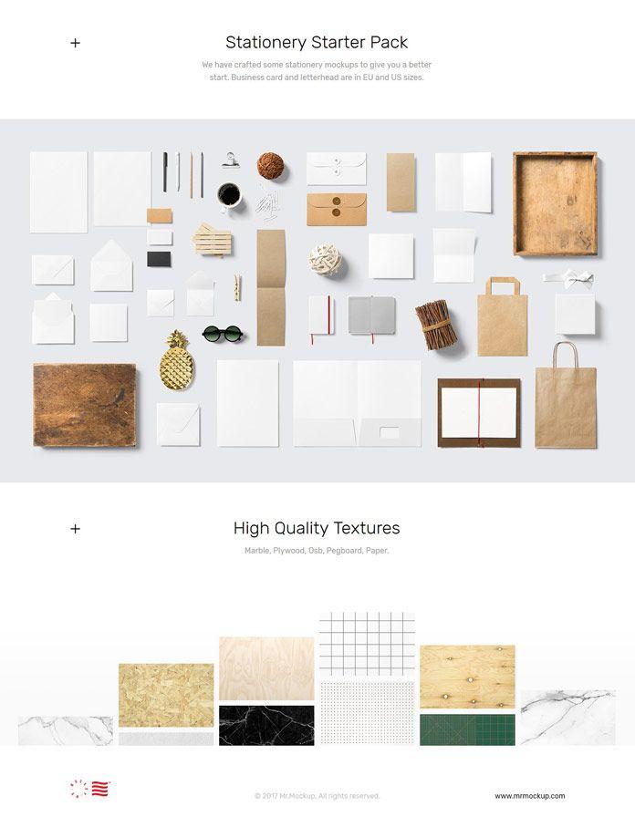 11 best Design Resources images on Pinterest | Hintergründe ...