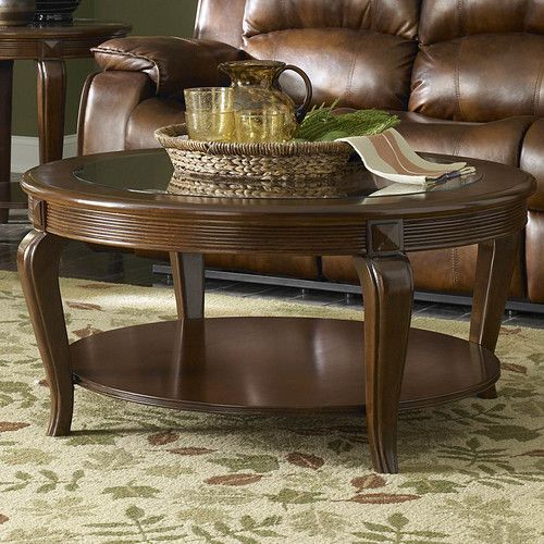 32 best coffee tables images on Pinterest Coffee tables