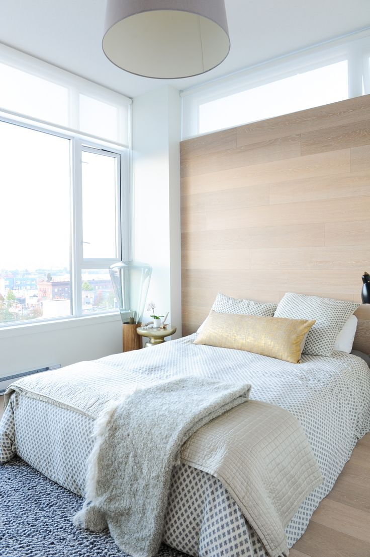 10 Clever Ideas for Updating Your Headboard