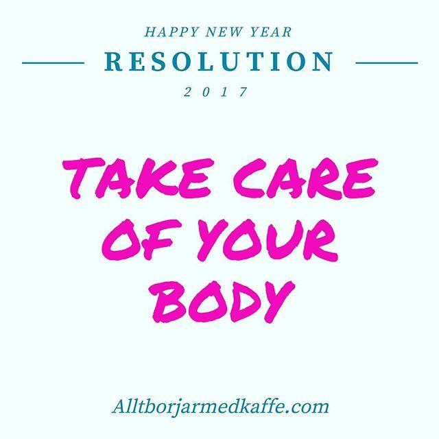 Snart släpps vår spännande nyårsutmaning för januari på alltborjarmedkaffe.com Din kropp kommer tacka dig💪🏻💪🏻💪🏻 #träning #hälsa #alltbörjarmedkaffe #yogaeverydamnday