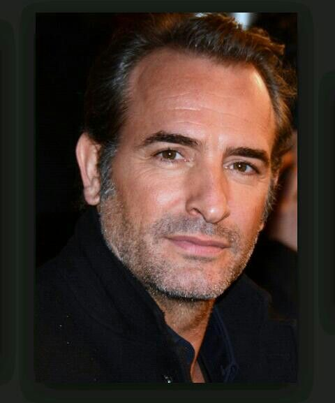1000 images about jean dujardin on pinterest sexy gq for Agent jean dujardin