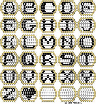 punto-croce-schemi-alfabeto-6