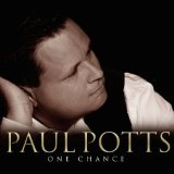 One Chance (Audio CD)By Paul Potts