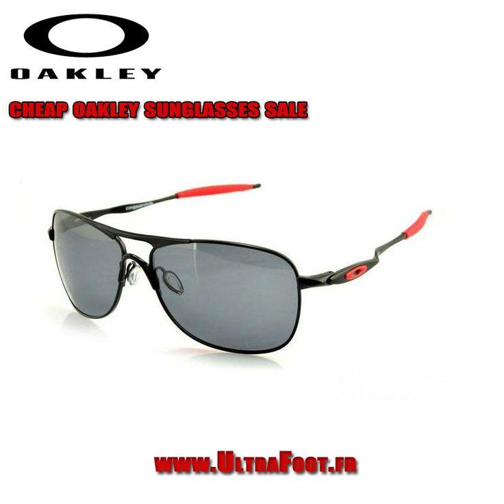 Mejores 96 imágenes de Oakley Sunglasses en Pinterest | Gafas de sol ...