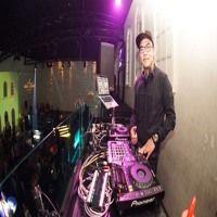 Visit DJ WHEN-D on SoundCloud