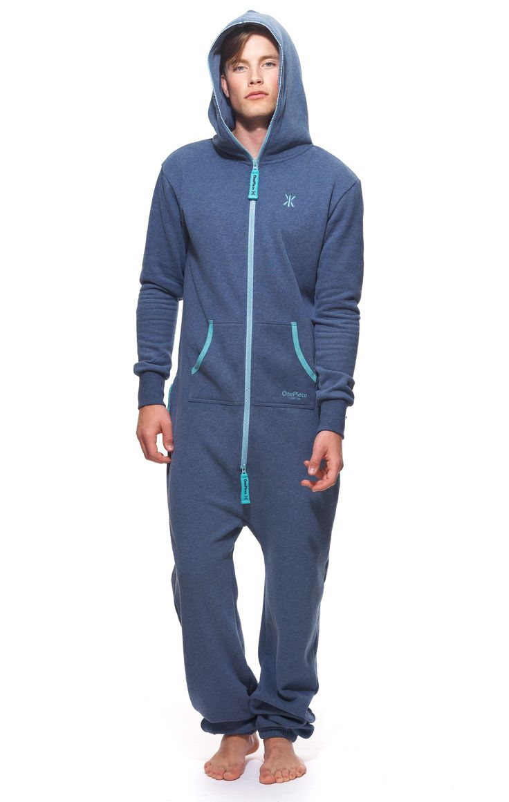 Heres one i've been wanting for forever as well. haha i'd honestly go for any solid color jumpsuit. Their stocks fluctuate often so like teal, black, navy melange, baby blue size Medium would do. haha