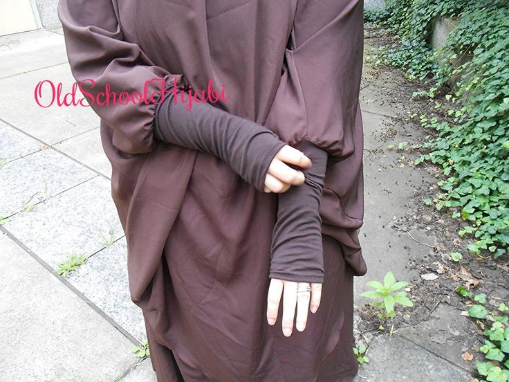 La blogueuse OldSchoolHijabi portant le jilbab Makkah II Al Moultazimoun ! #Overhead #khimar #jilbab #inspiration #cardigan #jilbab #best #abaya #modestfashion #modestwear #muslimwear #jilbabi #outfit #hijabi #hijabista #long #dress #mode #musulmane #clothing