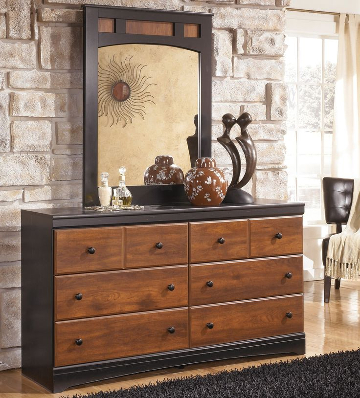 1000 Ideas About Two Tone Dresser On Pinterest Dressers Chest Of Drawers And Waterfall Dresser