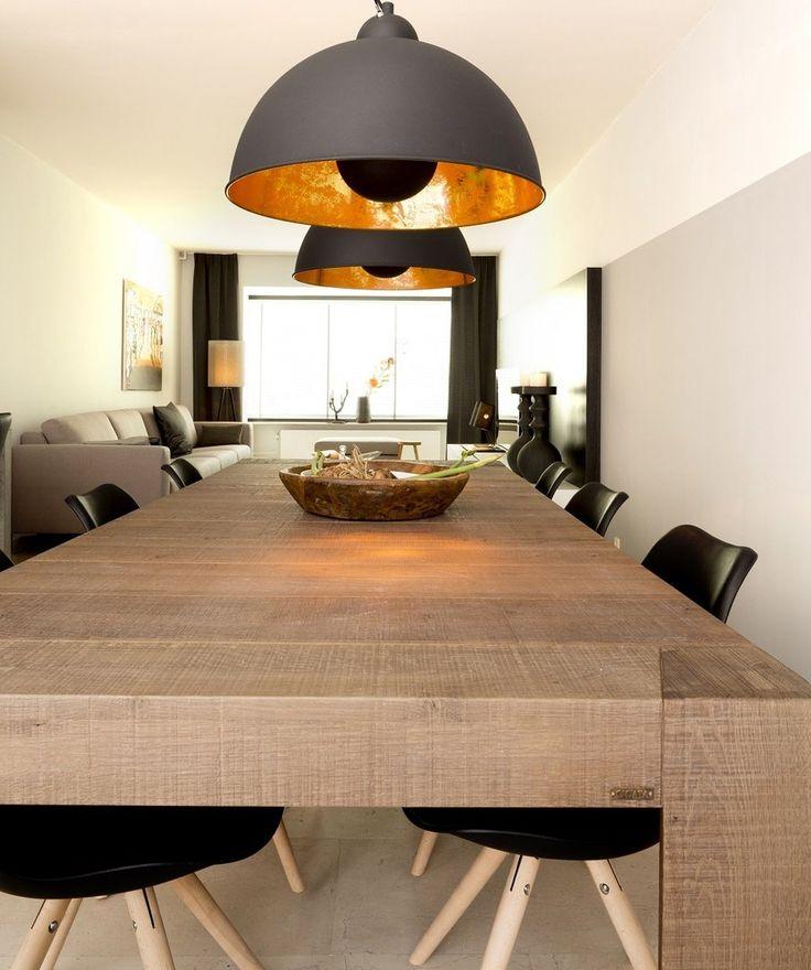 die besten 25 k chenh ngelampe ideen auf pinterest kleine wohnung einrichten intelligente. Black Bedroom Furniture Sets. Home Design Ideas