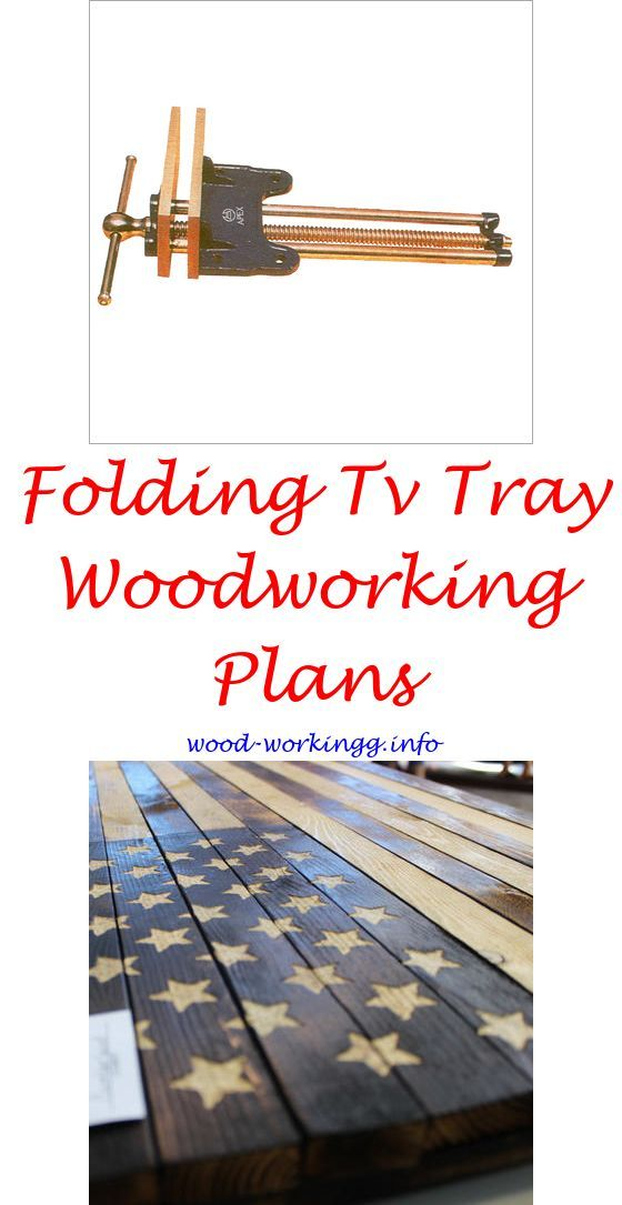 wood working awesome coffee tables – primitive blanket chest woodworking plans.s… – Jerry Gallant