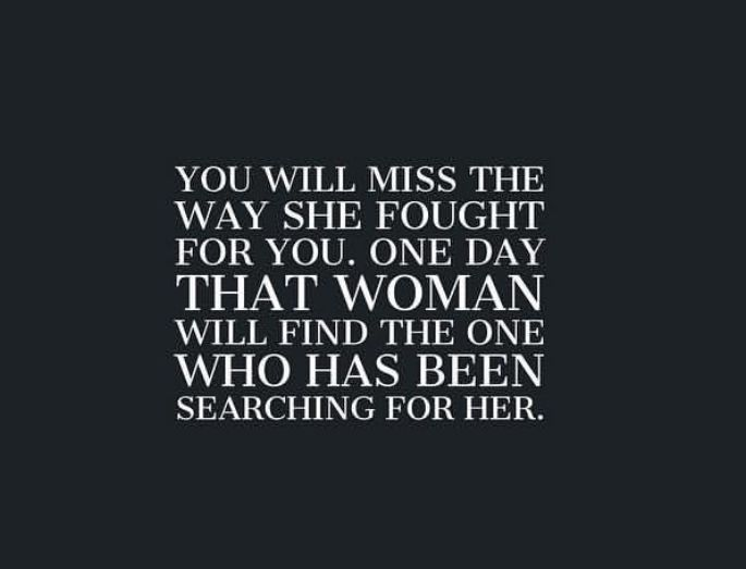God i hope so