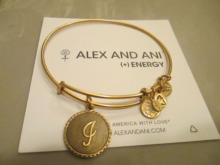 letter a alex and ani 17 best images about alex and ani on new york 20896 | 8099698811bb94b5cdac2237abaf3c37