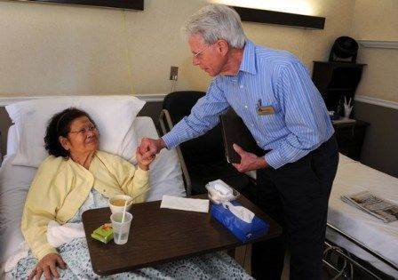 North Shore Elder Services' Ombudsman program advocates for residents in 14 cities & towns spanning Essex, Middlesex, and Suffolk counties. The Ombudsman program provides elders with a valuable resource in long term care facilities.