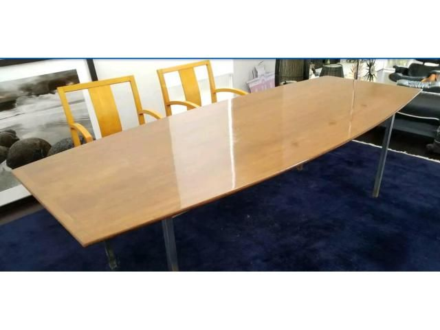 Home Office Furniture Armstrong A