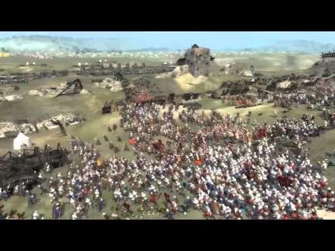 Nándorfehérvár 1456 - magyar történelem