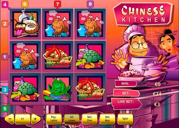 neue spielautomaten verordnung spielerkarten