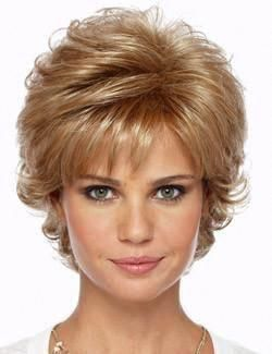 Recommendations regarding amazing looking women's hair. An individual's hair is undoubtedly just what can certainly define you as a person. To...
