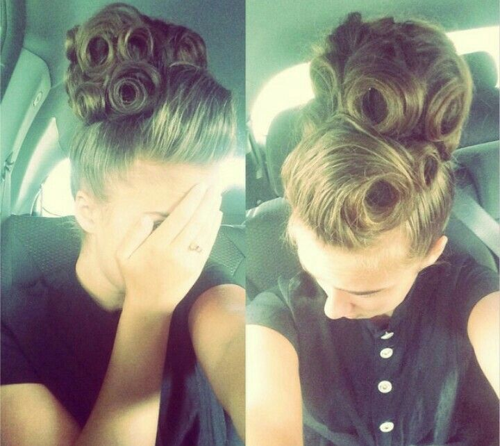 - 129 Best Pentecostal Hairstyles Images On Pinterest