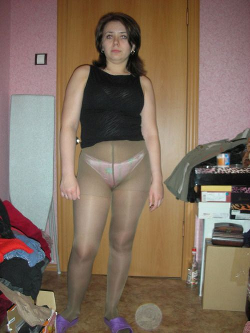 Amateur Dreams 100