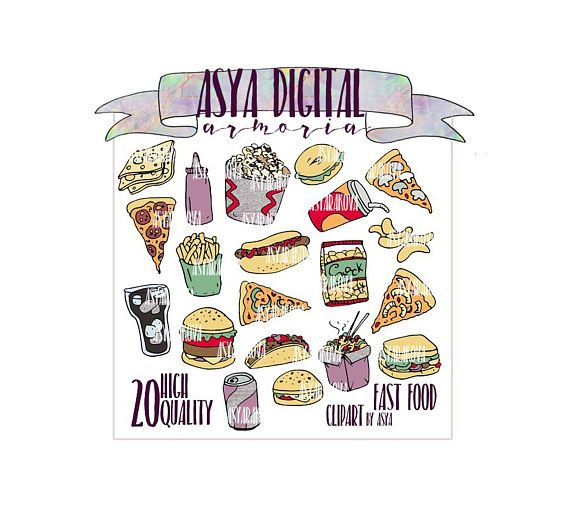 Hey, I found this really awesome Etsy listing at https://www.etsy.com/ru/listing/522353491/fast-food-clipart-hamburger-clipart-hot