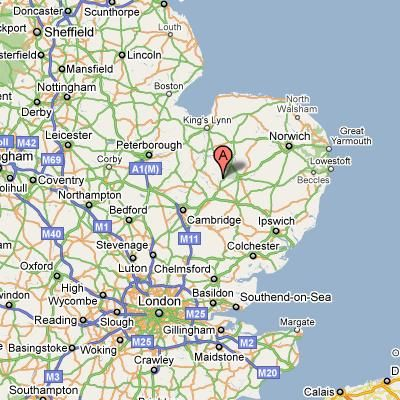 Air Force Bases In England Map.List Of U S Air Force Bases And Installations Vegetables Roots