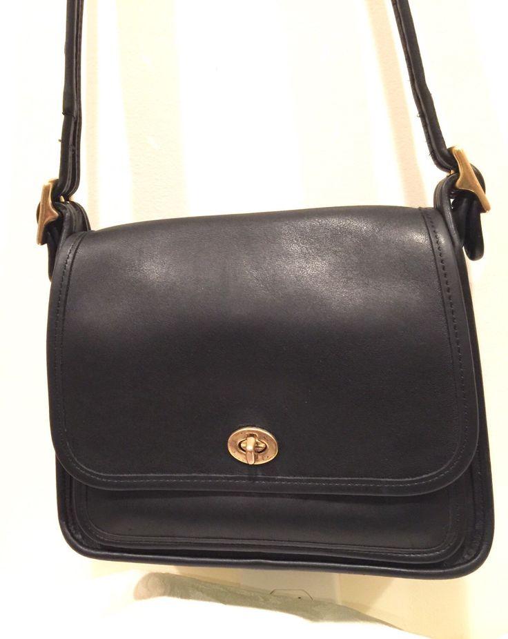 coach legacy crescent handbag organizer rh live365new com