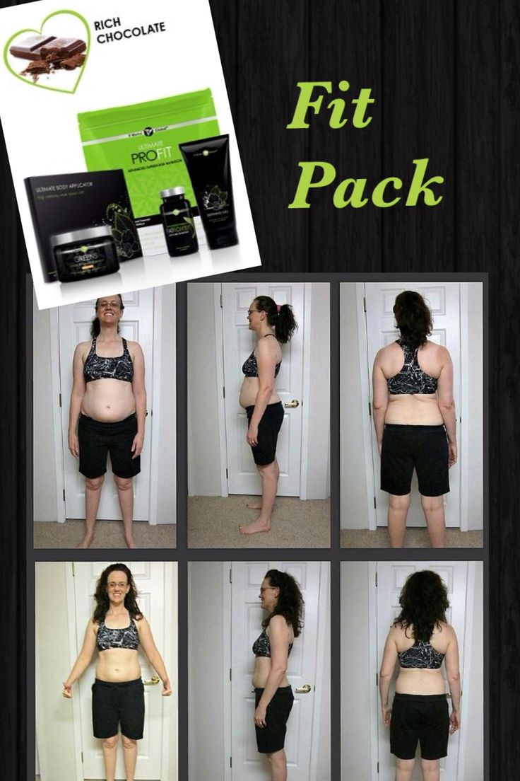 8 weeks on It Works Global Fit pack products!   Profit - wraps -defining gel- greens - fat fighters   https://www.facebook.com/ItWorksByTiaAlbright www.tianichole.myitworks.com tiaa631@yahoo.com 954-253-5018