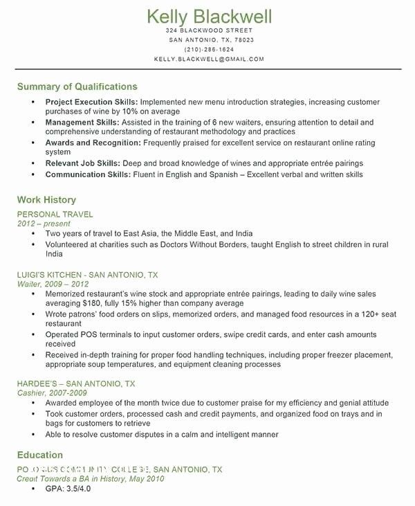 72 Beautiful Photos Of Examples Of Key Qualifications On Resume Check More At Https Www Ourpetscrawley Com 72 Beautiful Photos Of Examples Of Key Qualificatio