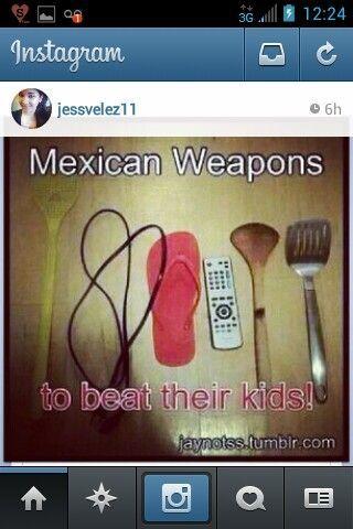 top 25 mexican jokes - Google Search