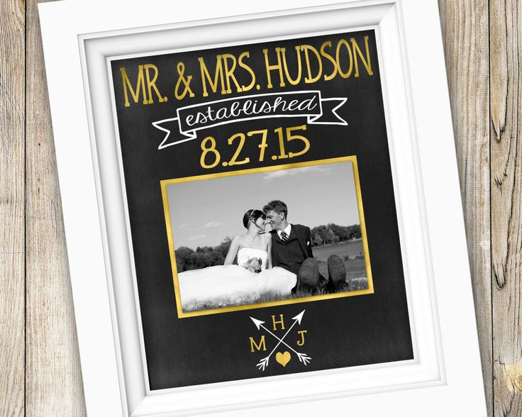 What To Gift Wife On First Wedding Anniversary: 1000+ Ideas About First Anniversary On Pinterest