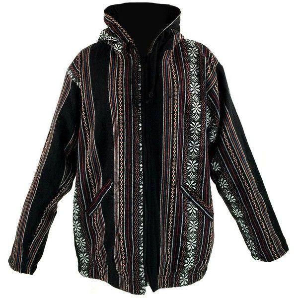 Best 25+ Aztec zip up hoodies ideas on Pinterest | Aztec women's ...