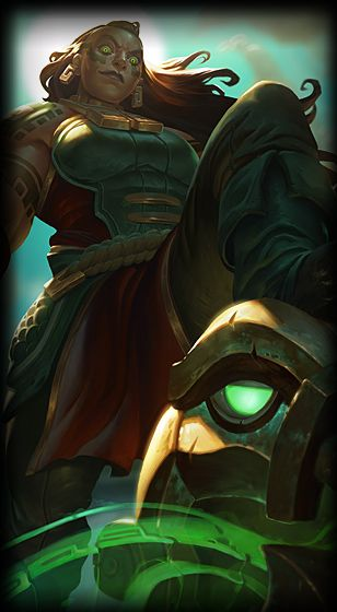 TIL: 20 in Free Champ Rotation this week http://euw.leagueoflegends.com/en/news/champions-skins/free-rotation/new-free-champion-rotation-illaoi-jinx-nami-and-more #games #LeagueOfLegends #esports #lol #riot #Worlds #gaming
