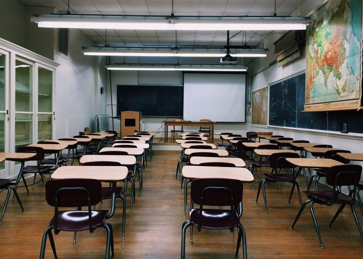 """Rządowy program -""""Aktywna tablica"""" - szkoły mają czas do 31 sierpnia 2017 r. na złożenie wniosku -  To będzie pracowity koniec wakacji dla dyrektorów szkół, którzy zdecydują się przystąpić do programu. """"Aktywna tablica"""" ma za zadanie wyposażyć i doposażyć szkoły podstawowe w nowoczesne pomoce dydaktyczne. Celem jest też rozwijanie kompetencji uczniów i nauczycieli w zakresie technologii... https://ceo.com.pl/rzadowy-program-aktywna-tablica-szkol"""