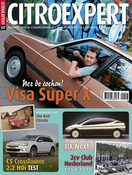 CitroExpert 107, sep/okt 2014 http://www.citroexpert.nl/magazines/lezen/citroexpert-107-sep-okt-2014