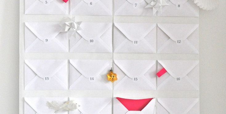 43 best images about basteln on pinterest advent calendar scrapbooking and corks