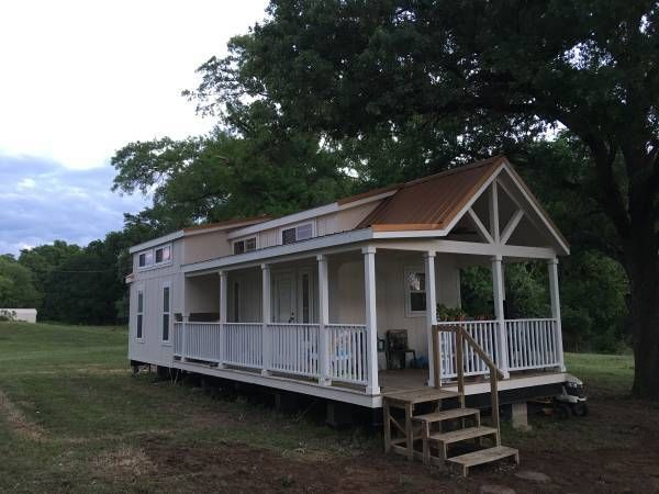 Tiny Home Designs: 17 Best Images About SMALL HOUSE ADDICT On Pinterest